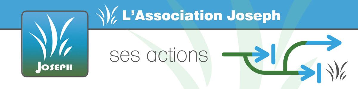 3-Actions---diapo-1200x300px