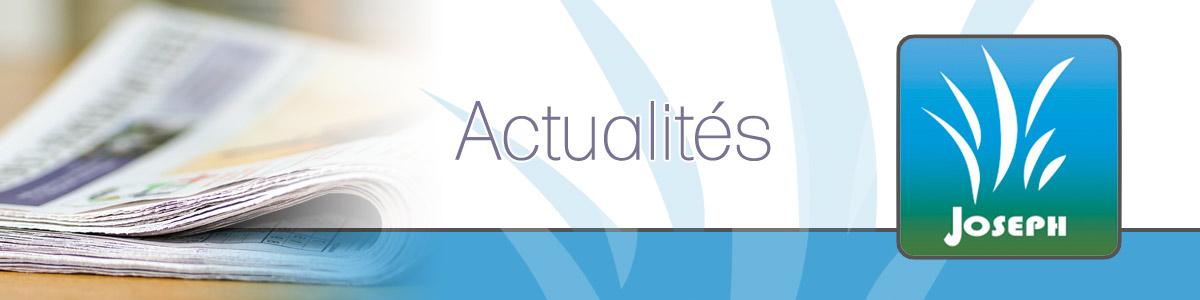 4--Actualites--diapo-1200x300px