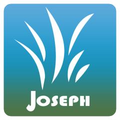 LOGO-Association-Joseph