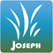 Association Joseph
